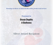 silver_award
